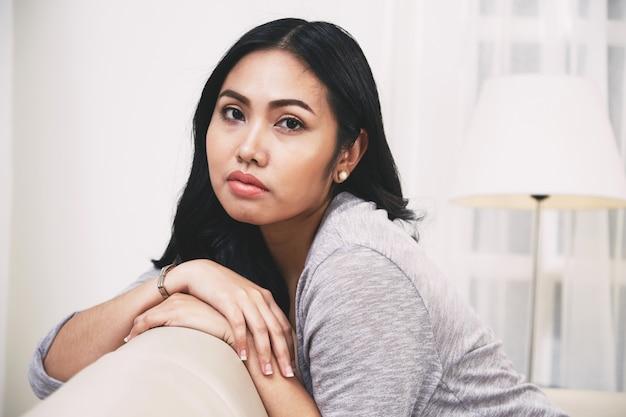 Frau philippinen Partnervermittlung Thailand.