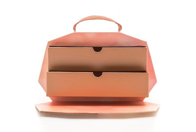 Schöne schublade tasche Premium Fotos