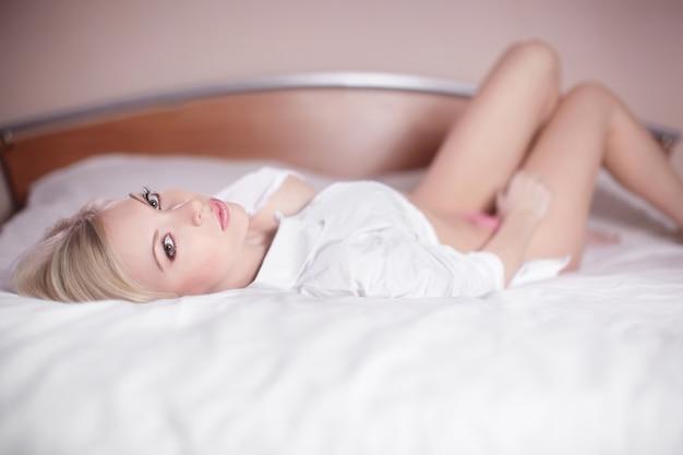 Mädchen nackt jung sexy Jugendporno