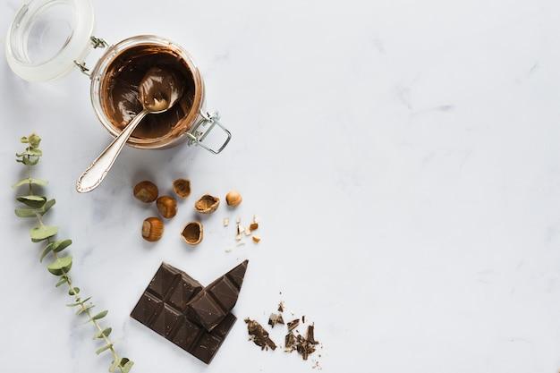 Schokolade Kostenlose Fotos