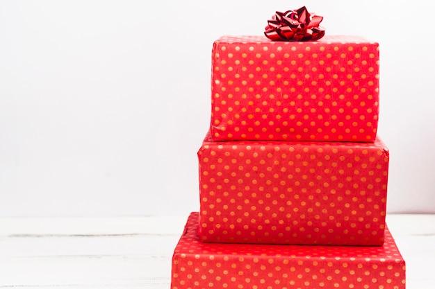 Weihnachtsgeschenke Bilder Kostenlos.Schöne Weihnachtsgeschenke Zusammensetzung Download Der