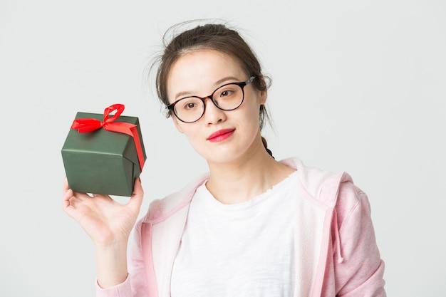 Dating mit asiatischen frauen Suche kostenlose Dating Seite asiatische Date, asiatisch