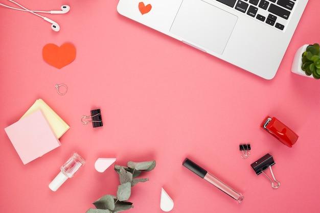Schreibtisch büro Kostenlose Fotos