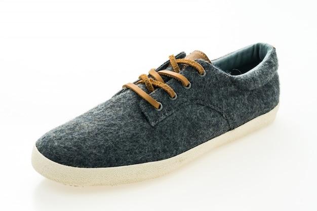 Foto Schuhe