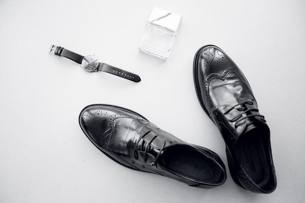Schuhe Kostenlose Fotos