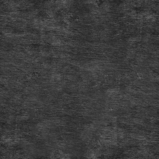 Schule tafel für background.copy raum Premium Fotos