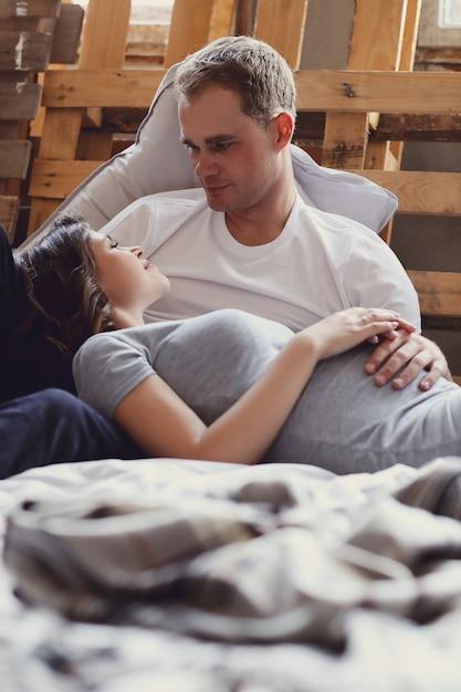 Schwangere Kostenlose Fotos