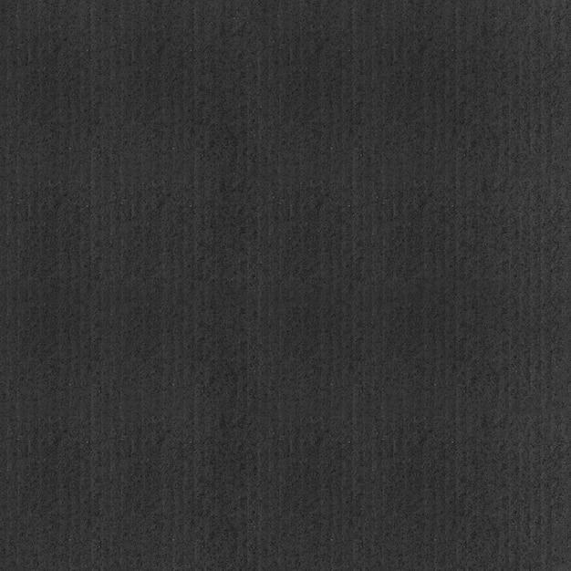 Schwarz gestrippt papier Kostenlose Fotos