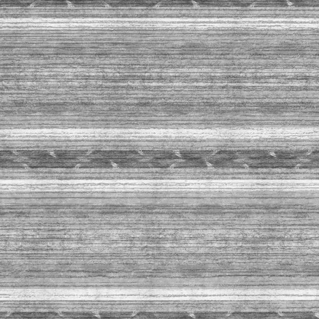 Schwarz-weiß-stiped oberfläche Kostenlose Fotos