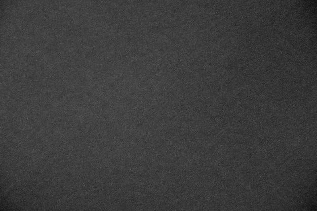Schwarze betonmauer Kostenlose Fotos