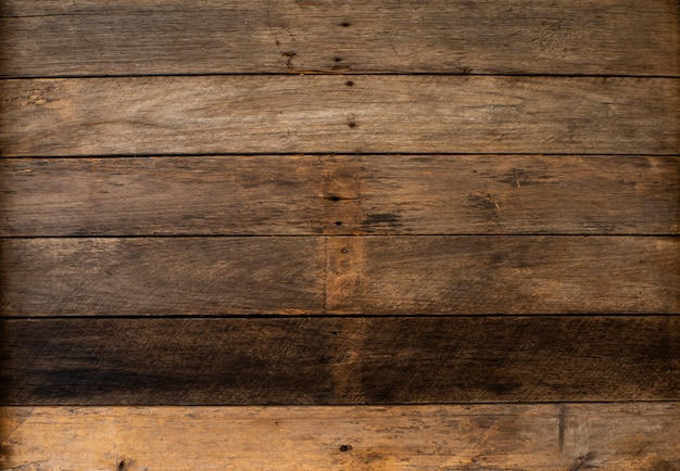 Schwarze leere tafel Premium Fotos