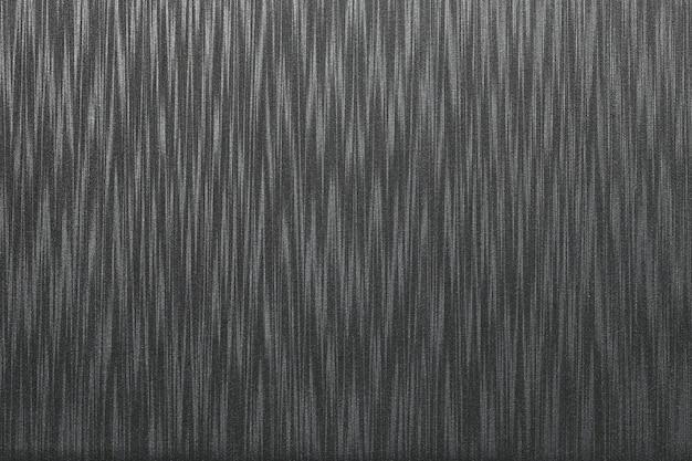 Schwarze plastikbeschaffenheit Premium Fotos