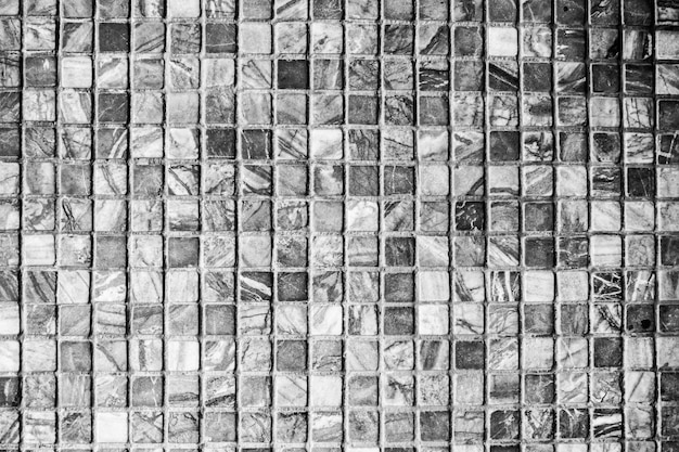 Schwarze steinfliesenwandbeschaffenheiten Kostenlose Fotos