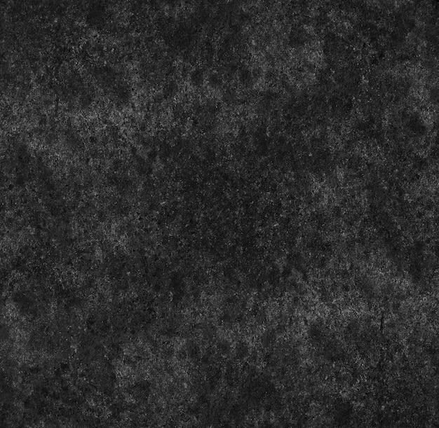 Schwarze wand mit weißen flecken Kostenlose Fotos
