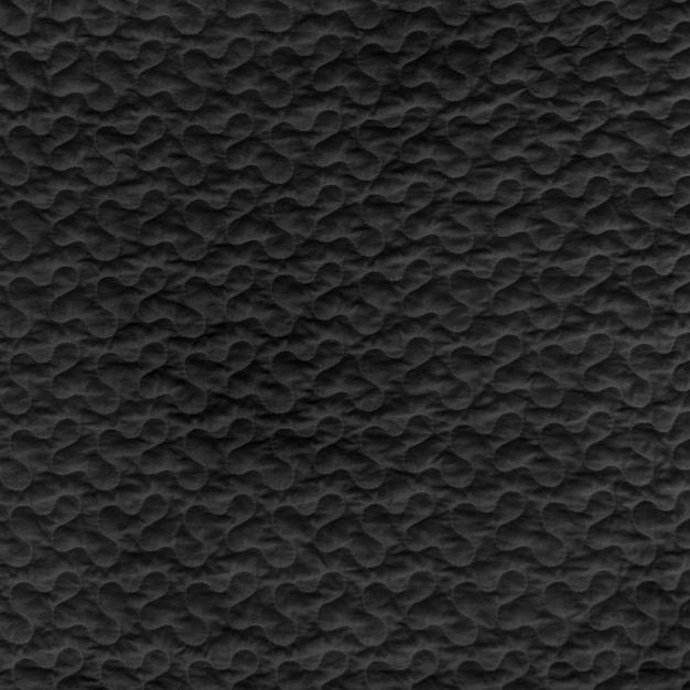 Schwarzem stoff textur Kostenlose Fotos