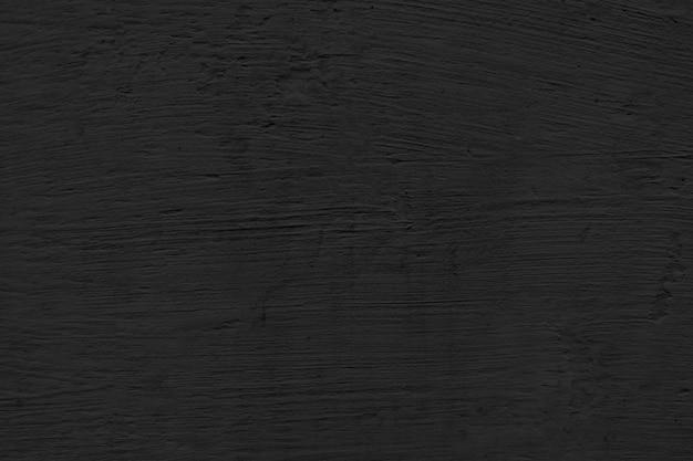 Schwarzer betonmauerbeschaffenheitshintergrund Kostenlose Fotos