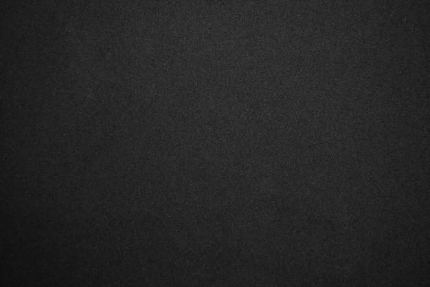 Schwarzer funkelnzusammenfassungshintergrund gemasert Premium Fotos