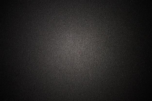 Schwarzer metallhintergrund oder -beschaffenheit Premium Fotos