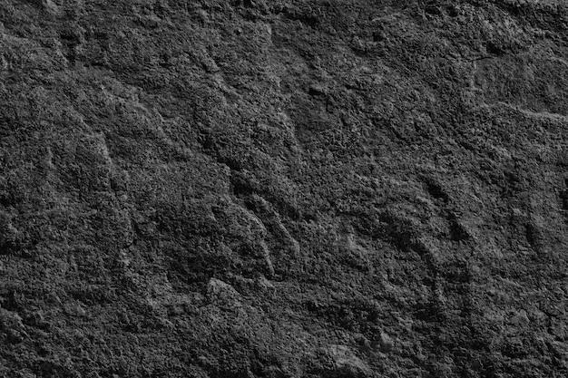 Schwarzer steinschieferbeschaffenheitshintergrund Premium Fotos