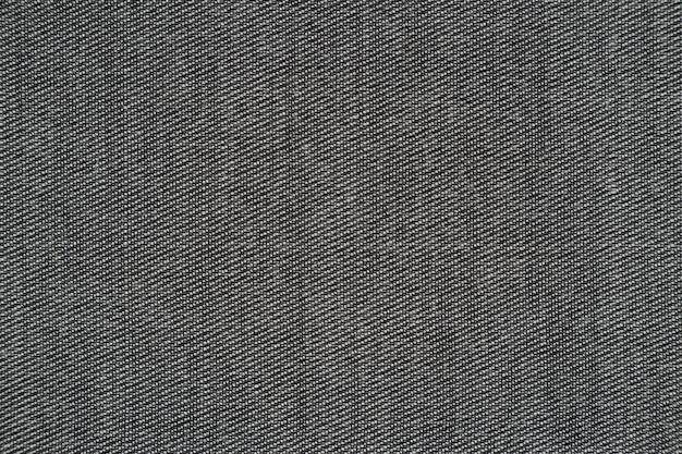 schwarzer stoff textur download der kostenlosen fotos. Black Bedroom Furniture Sets. Home Design Ideas
