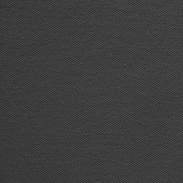 Schwarzer stoff Kostenlose Fotos
