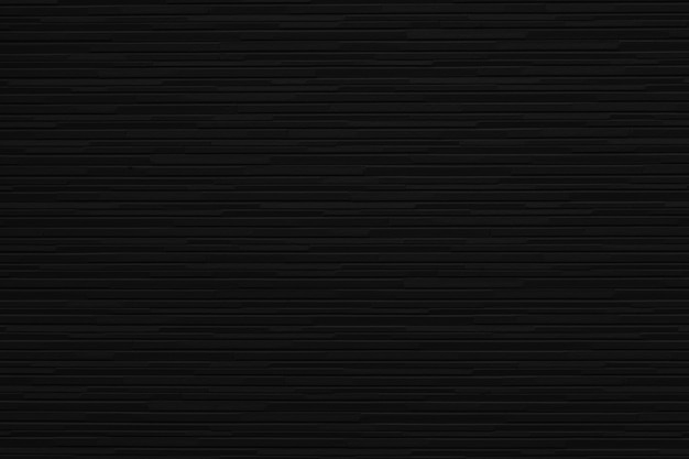 Schwarzer ton hintergrund Premium Fotos