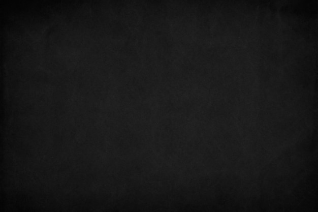 Schwarzes glattes strukturiertes papier Kostenlose Fotos
