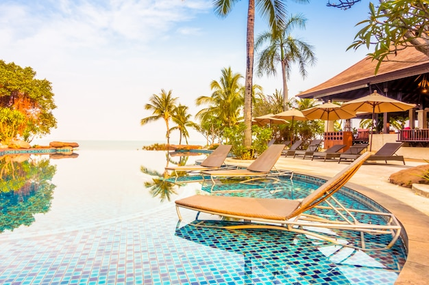 Schwimmbad Kostenlose Fotos