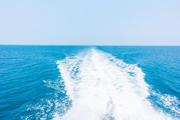 Sea wave Kostenlose Fotos