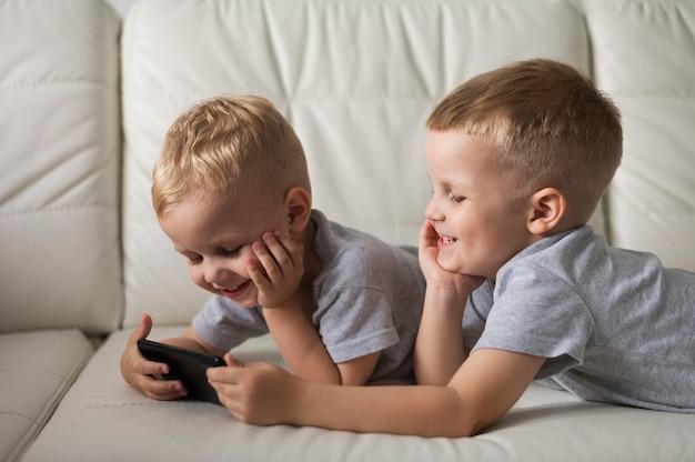 Kostenlos Spielen Smartphone