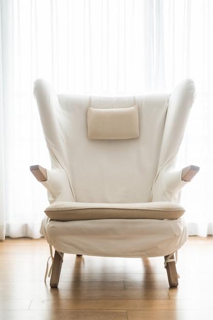 Sessel mit armlehne vorne Kostenlose Fotos