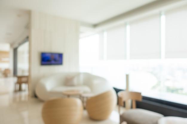 sessel rund um runde tische unkonzentriert download der kostenlosen fotos. Black Bedroom Furniture Sets. Home Design Ideas