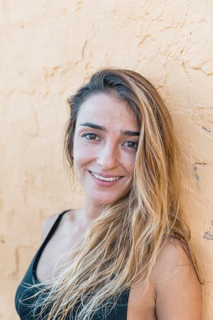 Sexy surfermädchen Kostenlose Fotos