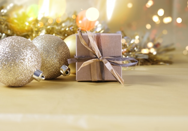 shabby chic weihnachtsgeschenk hintergrund download der kostenlosen fotos. Black Bedroom Furniture Sets. Home Design Ideas
