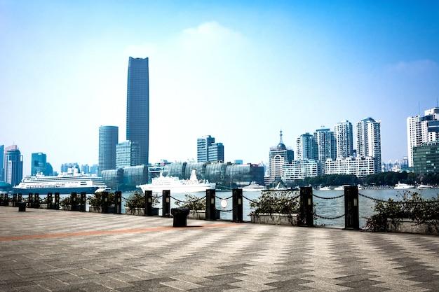 Shanghai Kostenlos