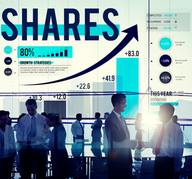 Sharing shares geben gemeinsamkeiten gemeinschaftskonzept Kostenlose Fotos