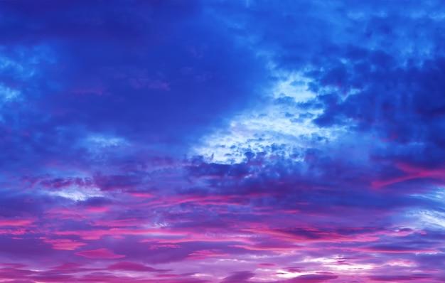 Es Bei Sky