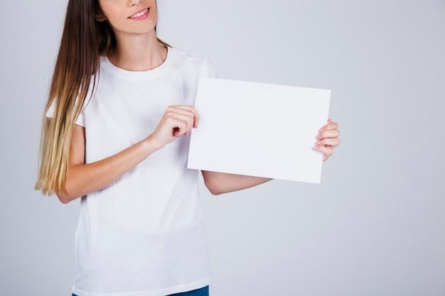 Ausgezeichnet Mädchen Farbseiten Bilder - Ideen färben - blsbooks.com
