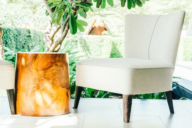 Sofa und stuhl Kostenlose Fotos