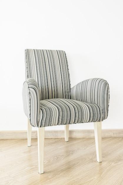 Sofa Kostenlose Fotos