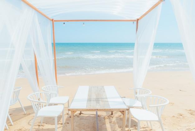 Sommerferien und reisekonzept Premium Fotos