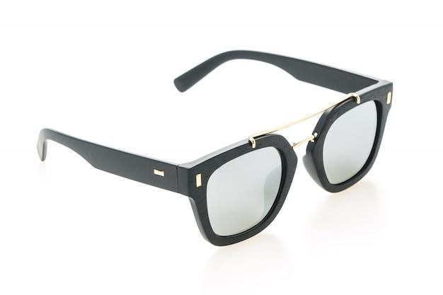 Sonnenbrille Kostenlose Fotos