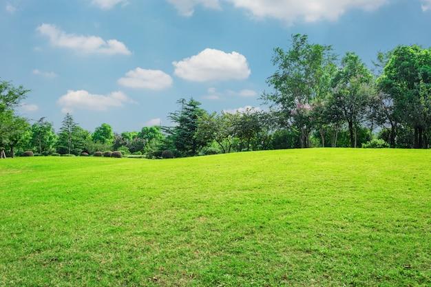 Sonnenlicht sonnig land landschaftlich wetter Kostenlose Fotos