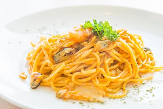 Spaghetti Kostenlose Fotos