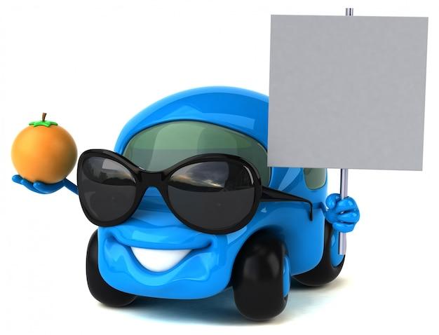 Spassauto