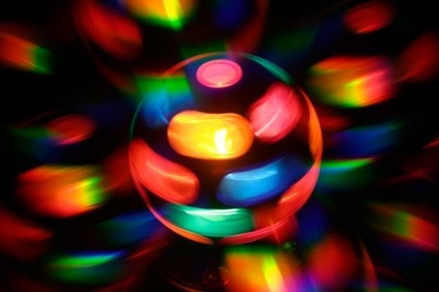 spinning musik kostenlos