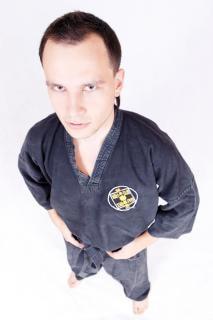 Sportler, martialisch Kostenlose Fotos