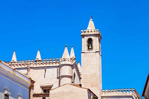 St. francis kirche Premium Fotos