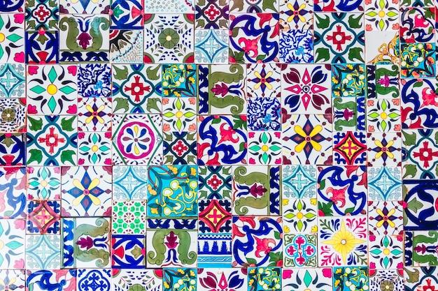 Stadt Dekoration Moschee Arabische Verzierung Download