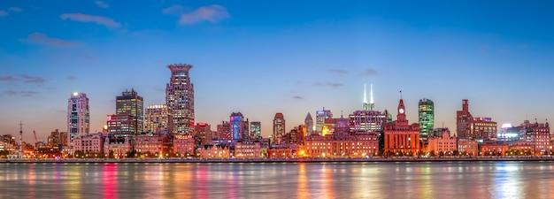 Stadt kommerziellen städtischen fluss finanzbund Kostenlose Fotos